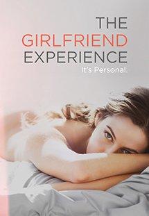 Xem Phim THE GIRLFRIEND EXPERIENCE - Gái Gọi Tươi Mát