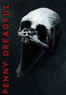 Phim PENNY DREADFUL SEASON 3 - Truyện Kinh Dị Anh Quốc 3