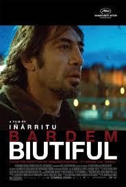Phim Biutiful - Những Giây Phút Cuối