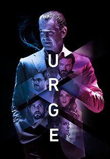 Phim Urge - Thế Giới Thác Loạn