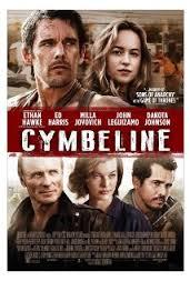 Phim Cymbeline - Ranh Giới