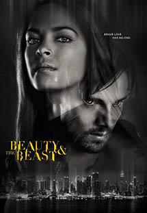 Phim Beauty and the Beast Season 4 - Người Đẹp Và Quái Vật 4