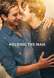 Phim Holding the Man - Ôm Chặt Lấy Anh