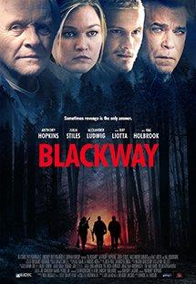 Phim BLACKWAY - Con Đường Tăm Tối