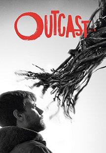 Xem Phim Outcast Season 1 - Truy Tìm Sự Thật