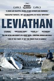 Xem Phim Leviathan - Thuỷ Quái