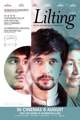 Xem Phim Lilting - Thế Giới Thứ 3