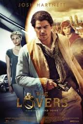 Phim The Lovers - Chuyện Tình Không Biên Giới