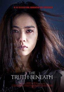 Xem Phim The Truth Beneath-Tội Ác Ẩn Giấu