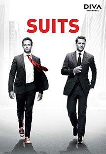 Phim Suits Season 6 - Tố Tụng 6