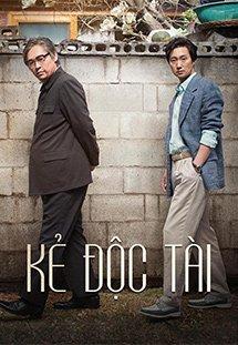 Phim My Dictator - Kẻ Độc Tài