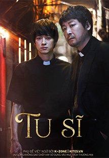 Phim The Priests - Mục Sư