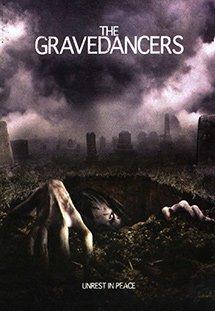 Phim The Gravedancers - Ngôi Mộ Ma Ám