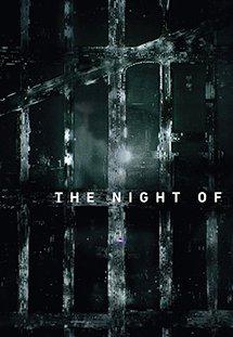 Phim The Night Of - Đêm Định Mệnh