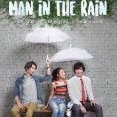 Phim Man In The Rain - Chàng trai Trong Mưa