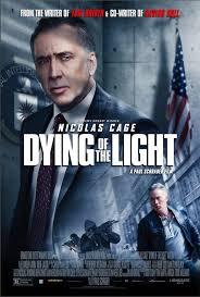 Phim Dying of the Light - Ánh Sáng Lụi Tàn