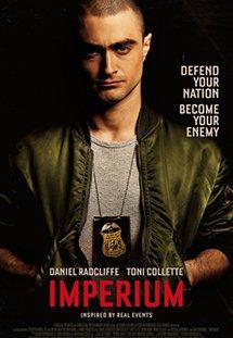 Phim Imperium - Thế Giới Ngầm