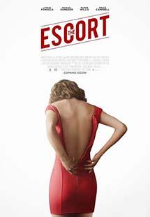 Phim The Escort - Đẳng Cấp Gái Gọi