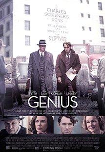 Xem Phim Genius - Thiên Tài