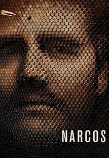 Xem Phim Narcos Season 2 - Băng Đảng Narco 2