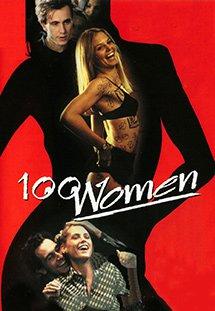 Xem Phim 100 Women - Sốt Tình