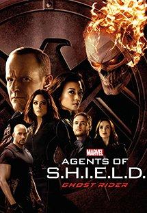 Phim Agents of S.H.I.E.L.D. Season 4 - Đặc Vụ S.H.I.E.L.D 4