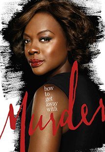 Xem Phim How To Get Away With Murder Season 3 - Lách Luật 3