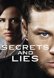 Phim Secrets And Lies Season 1 - Bí Mật Và Dối Trá