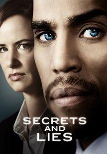 Phim Secrets And Lies Season 2 - Bí Mật Và Dối Trá 2