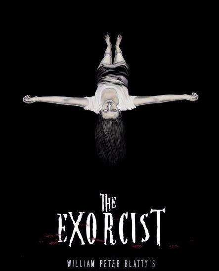 Phim The Exorcist (2016) - Quỷ Ám