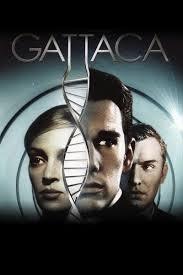 Phim Gattaca - Công Nghệ Gen