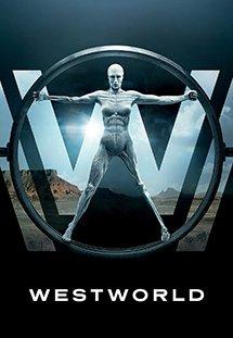 Phim Westworld (2016) - Thế Giới Ảo