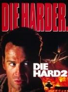 Phim Die Hard 2: Die Harder - ĐƯƠNG ĐẦU VỚI THỬ THÁCH 2