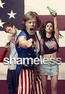 Phim Shameless Season 7 - Mặt Dày 7
