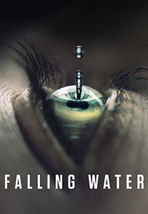 Phim Falling Water Season 1 - Thác Nước Bí Ẩn