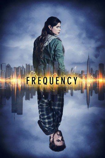 Phim Frequency Season 1 - Tần Số Bí Ẩn
