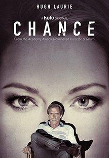 Phim Chance Season 1 - Cơ Hội