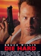 Phim Die Hard - ĐƯƠNG ĐẦU VỚI THỬ THÁCH 1