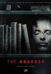 Phim The Hoarder - Bẫy Tử Thần