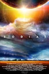 Phim Zodiac: Signs of the Apocalypse - Thảm Họa Nhân Loại