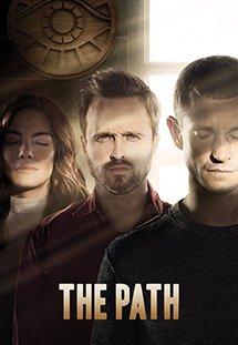 Phim The Path Season 1 - Đường Dẫn