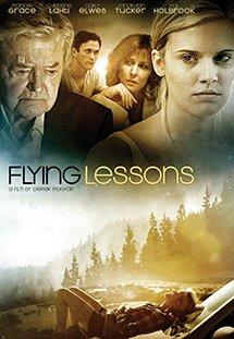 Phim Flying Lessons - Chắp Cánh Tung Bay