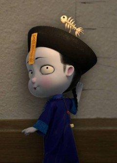 Xem Phim Gọi tôi là Cương Tiểu Ngư - Bản Ngày Thường-Gọi tôi là Cương Tiểu Ngư - Bản Ngày Thường