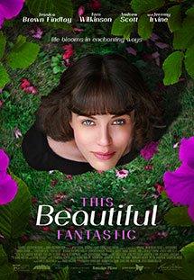 Phim This Beautiful Fantastic - Tình Yêu Diệu Kì