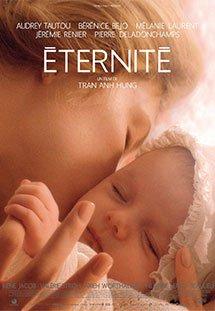 Phim Eternity - Vĩnh Cữu
