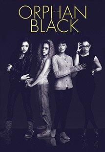 Phim Orphan Black Season 5 - Hoán Đổi Phần 5