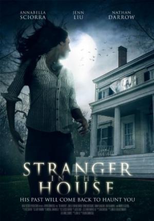 Phim Stranger in the House - Người Lạ Trong Nhà