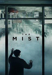 Phim The Mist (2017) - Quái Vật Sương Mù