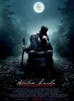 Xem Phim Abraham Lincoln: Vampire Hunter - THỢ SĂN MA CÀ RỒNG