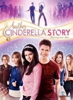 Phim Another Cinderella Story - Lọ Lem Thời Hiện Đại
